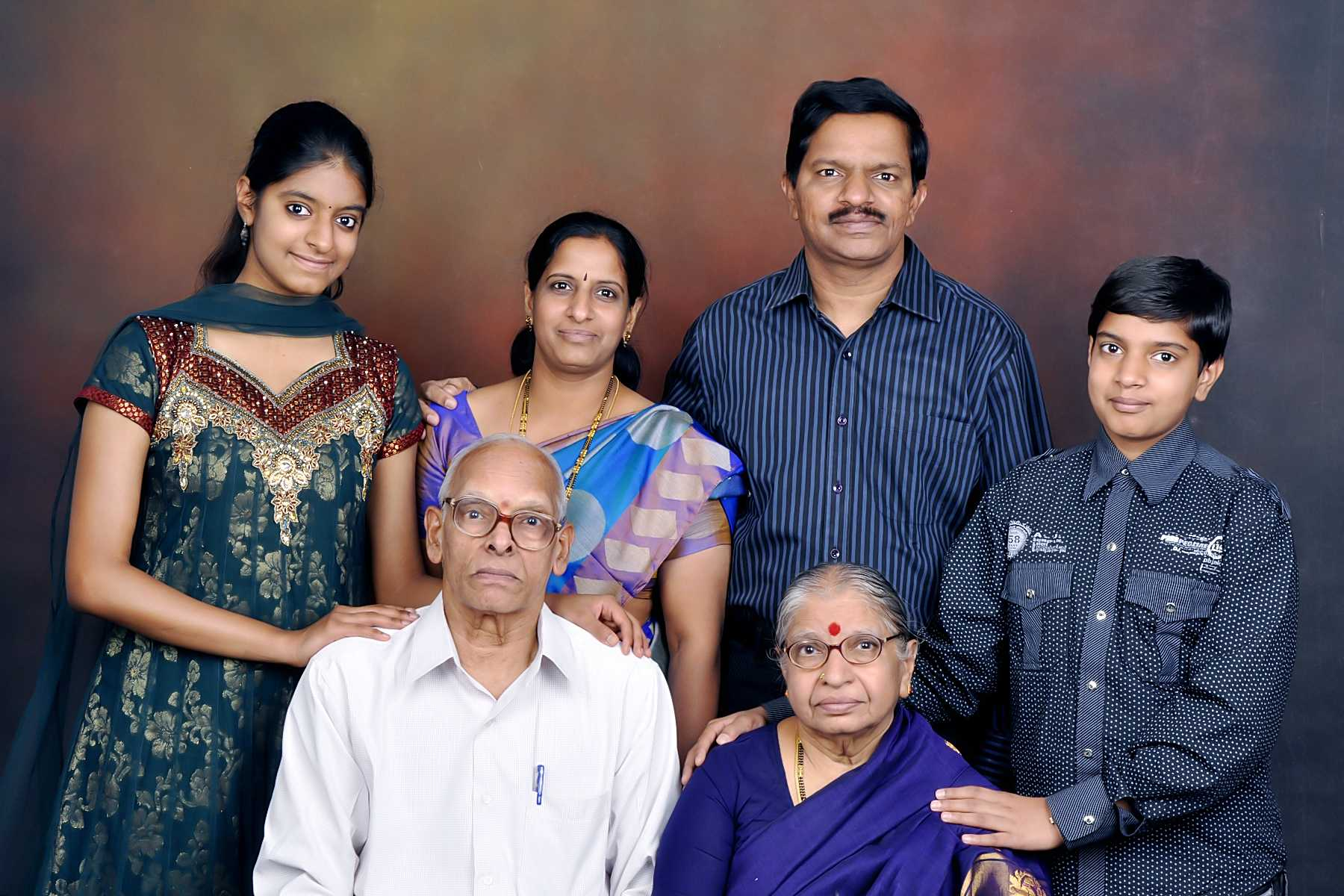 Http Civil Iisc Ernet In Nagesh Family Pics Htm